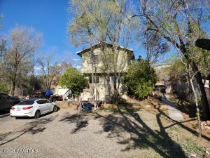 2035 Willow Creek Road, Prescott, AZ 86301