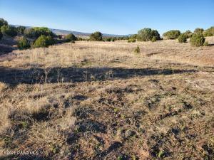 242l Vintage Lane, Chino Valley, AZ 86323