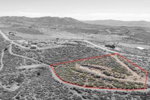 014p N Rabbit Ridge, Dewey-Humboldt, AZ 86327