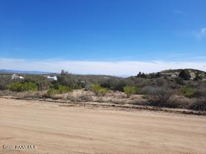 17717 E Roper Way, Dewey-Humboldt, AZ 86327