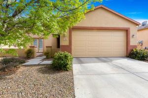 7323 E Greenscape, Prescott Valley, AZ 86315