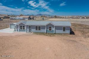 10700 N Short Walk Way, Prescott Valley, AZ 86315