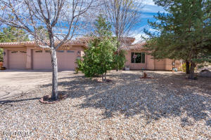 113 N Murphy Way, Prescott, AZ 86303