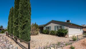 4355 N Noel Drive, Prescott Valley, AZ 86314