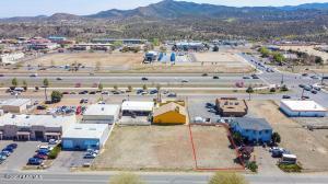 6223 E Copper Hill Drive, Prescott Valley, AZ 86314