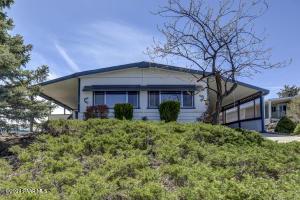 3075 Georgetown Drive, Prescott, AZ 86301