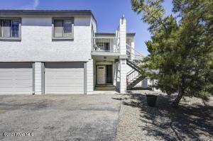 6128 Antelope Villas Circle, 116, Prescott, AZ 86305