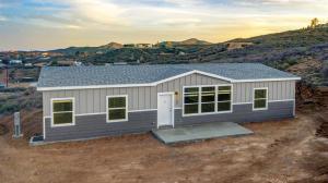 17105 E Leprechaun Road, Dewey-Humboldt, AZ 86327