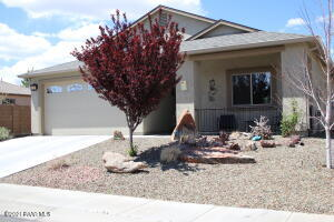 8088 N Racehorse Road, Prescott Valley, AZ 86315