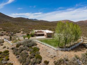 5500 State Route 69, Dewey-Humboldt, AZ 86327