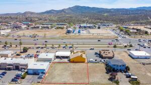 6239-6255 E Copper Hill Drive, Prescott Valley, AZ 86314