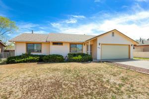 3771 N Valorie Drive, Prescott Valley, AZ 86314