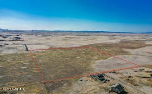 0 Steel A5 13.628 Acres Road, Prescott Valley, AZ 86315