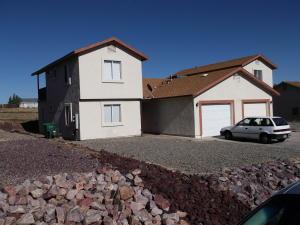 6085 N Rockland Drive, Prescott Valley, AZ 86314