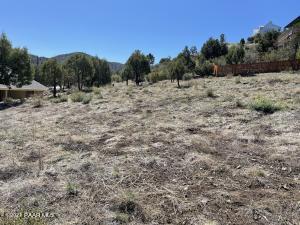 205 Newport Drive, Prescott, AZ 86303
