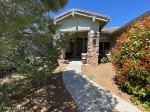 5858 Honeysuckle Road, Prescott, AZ 86305
