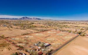 Chino Valley, AZ 86323
