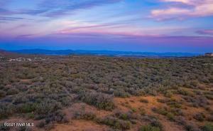 1120 N Musser 19 Drive, Dewey-Humboldt, AZ 86327
