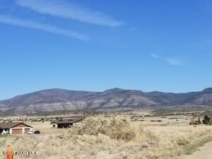 11380 N Seneca Point Lane, Prescott Valley, AZ 86315