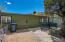 628 S Hill Drive, Prescott, AZ 86303