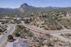 1434 Hollowside (Omc) Way, Prescott, AZ 86305