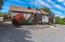 626 David Drive, Prescott, AZ 86303