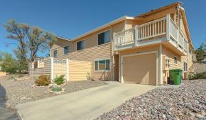 2152a Mission Way, A2, Prescott, AZ 86301