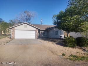 3216 N Hedgewood Drive, Prescott Valley, AZ 86314