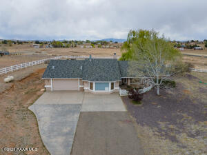 2025 N Resting Place, Chino Valley, AZ 86323