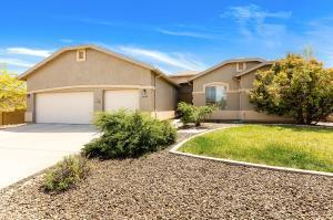 6549 E Tenby Drive, Prescott Valley, AZ 86314