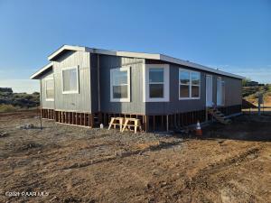 150 S Debs Way, Dewey-Humboldt, AZ 86327