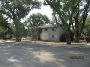 459 W Merritt Street, D, Prescott, AZ 86301