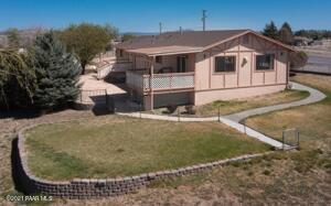3010 N Malapai Drive, Chino Valley, AZ 86323