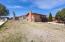 11424 E Concho Canyon, Dewey-Humboldt, AZ 86327