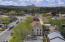 502 Western Avenue, Prescott, AZ 86301