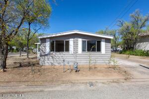 202 W Merritt Street, Prescott, AZ 86301