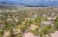 1135 Northwood Loop, Prescott, AZ 86303