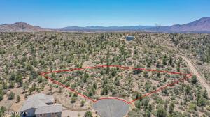 5425 W Edith Circle, Prescott, AZ 86305