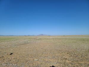 015e-3 Copperfield Road, Prescott Valley, AZ 86315