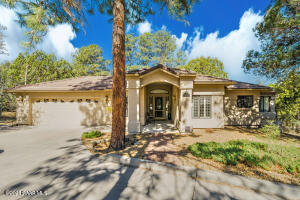 478 Fox Hollow Circle, Prescott, AZ 86303