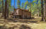 1446 E Cima De Pina, Prescott, AZ 86303