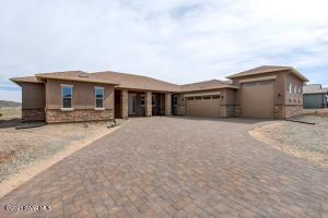 1317 Anne Marie Drive, Chino Valley, AZ 86323