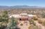 2200 S Tissaw Road, Cornville, AZ 86325
