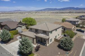 8413 N Prairie View, Prescott Valley, AZ 86315