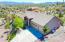 1220 Highlander Place, Prescott, AZ 86305