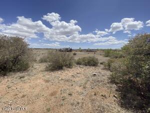 4355 W Clear Fork Circle, Prescott, AZ 86305