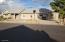 4601 N Granada Drive, Prescott Valley, AZ 86314