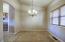5501 Angel Tear Drive, Prescott, AZ 86305
