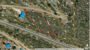 7xx E Sky Terrace Drive, Prescott, AZ 86303