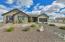 1450 Emily Drive, Chino Valley, AZ 86323